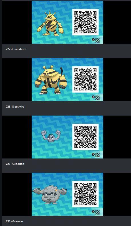codici-qr-pokemon-sole-luna-100