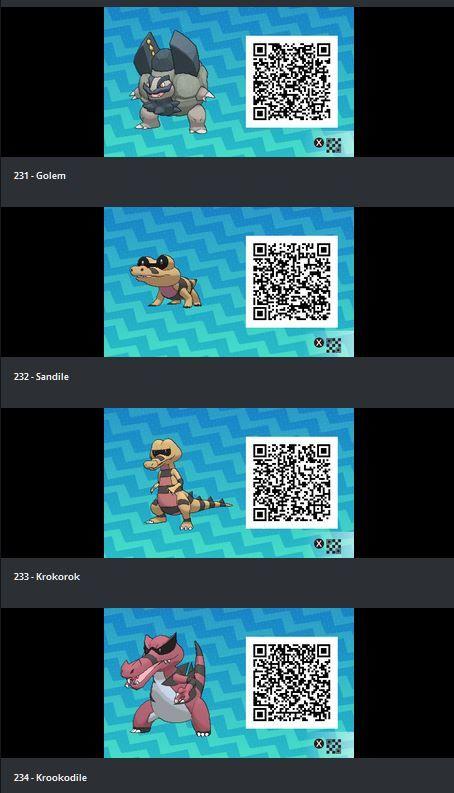 codici-qr-pokemon-sole-luna-101