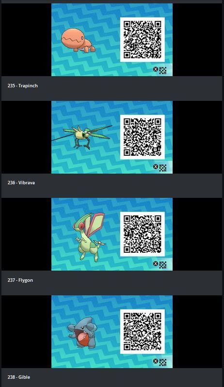 codici-qr-pokemon-sole-luna-102