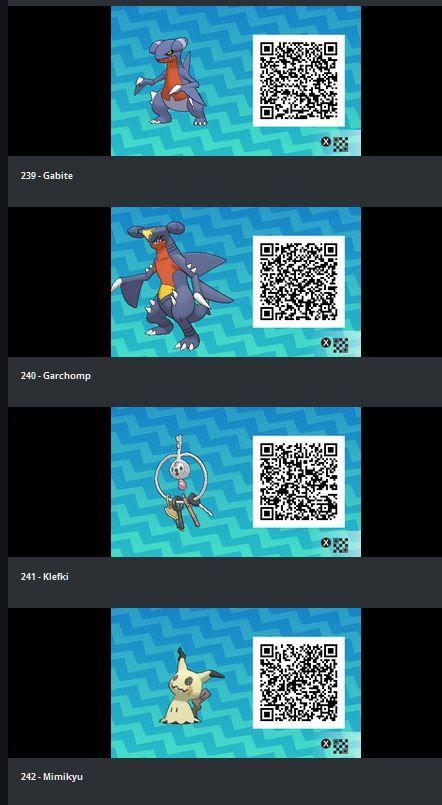 codici-qr-pokemon-sole-luna-103