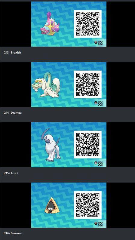 codici-qr-pokemon-sole-luna-104
