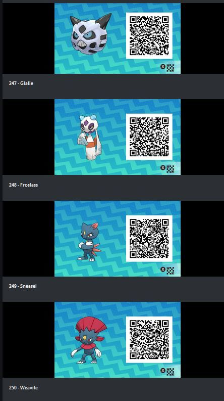 codici-qr-pokemon-sole-luna-105