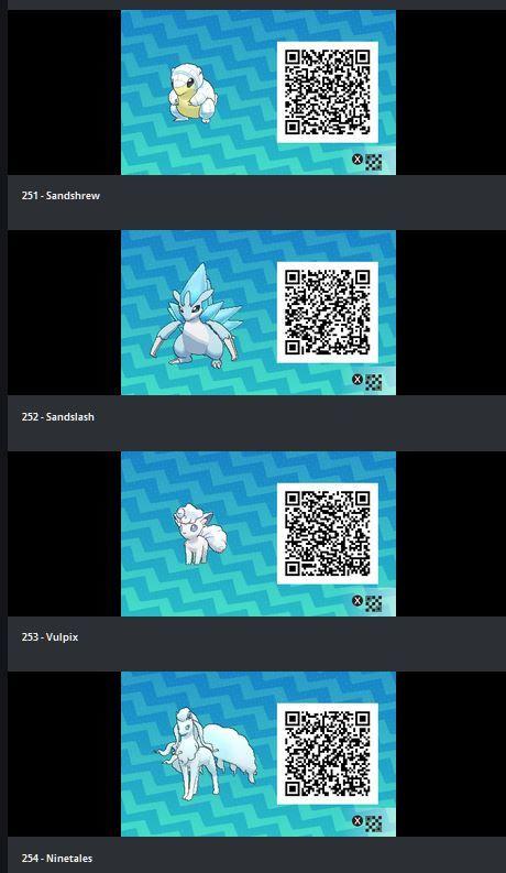 codici-qr-pokemon-sole-luna-106