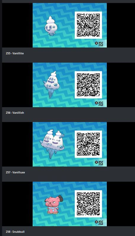codici-qr-pokemon-sole-luna-107