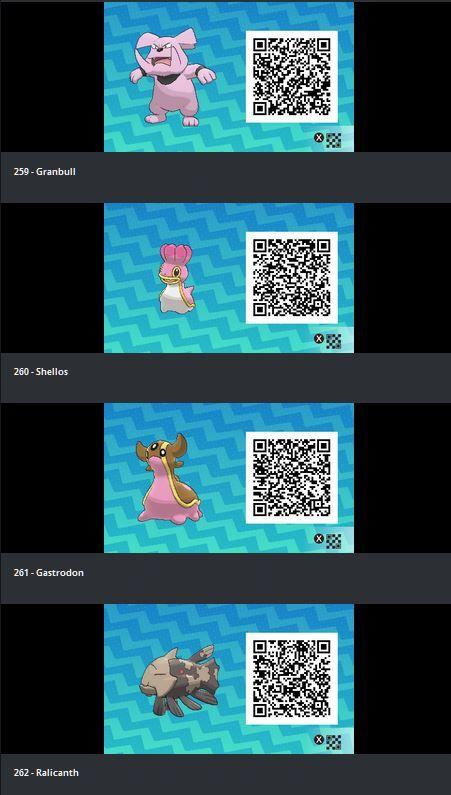 codici-qr-pokemon-sole-luna-108