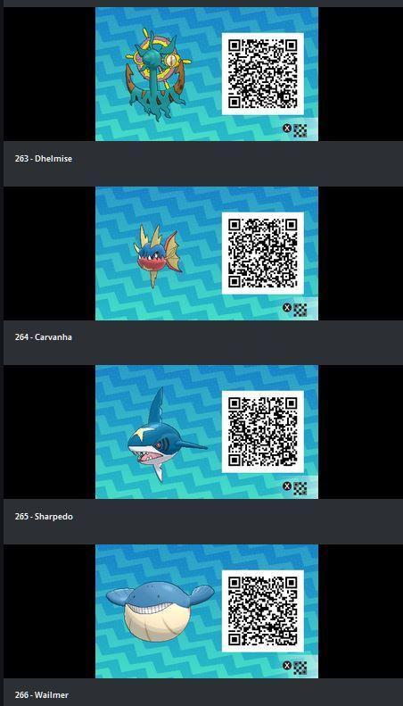 codici-qr-pokemon-sole-luna-109