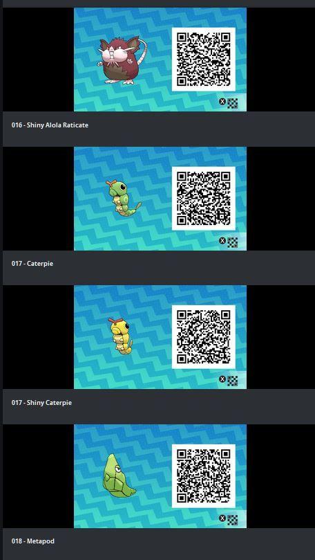 codici-qr-pokemon-sole-luna-11