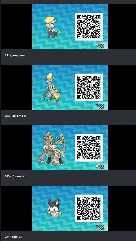 codici-qr-pokemon-sole-luna-111