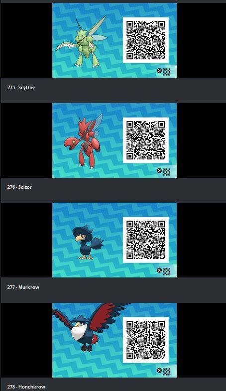 codici-qr-pokemon-sole-luna-112