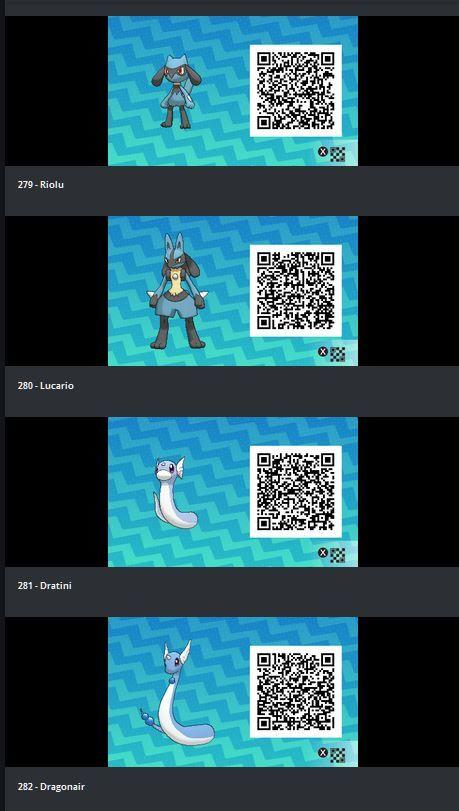 codici-qr-pokemon-sole-luna-113