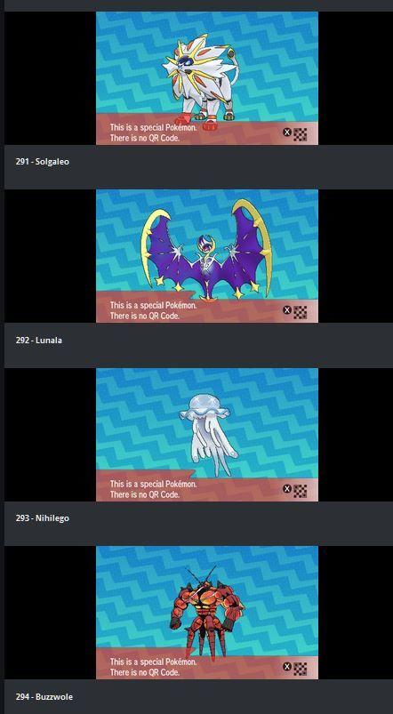 codici-qr-pokemon-sole-luna-116