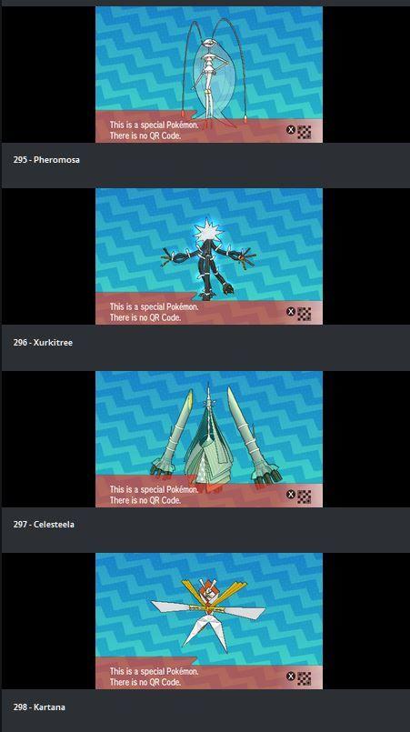 codici-qr-pokemon-sole-luna-117