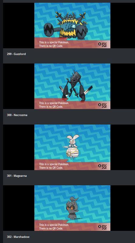 codici-qr-pokemon-sole-luna-118