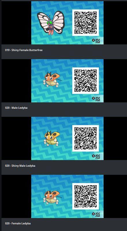 codici-qr-pokemon-sole-luna-13