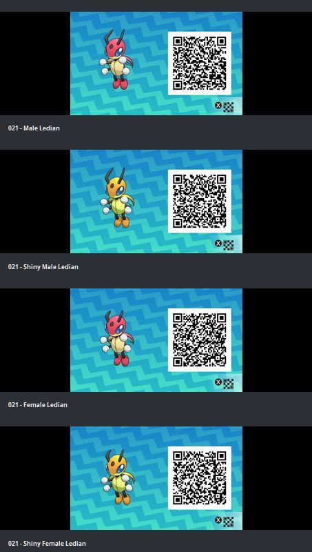 codici-qr-pokemon-sole-luna-14