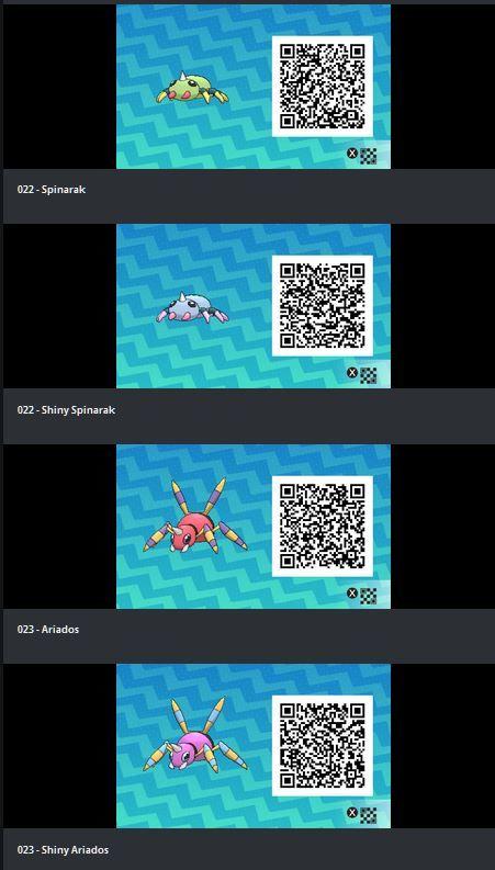 codici-qr-pokemon-sole-luna-15