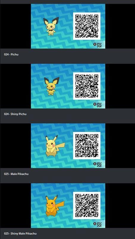 codici-qr-pokemon-sole-luna-16