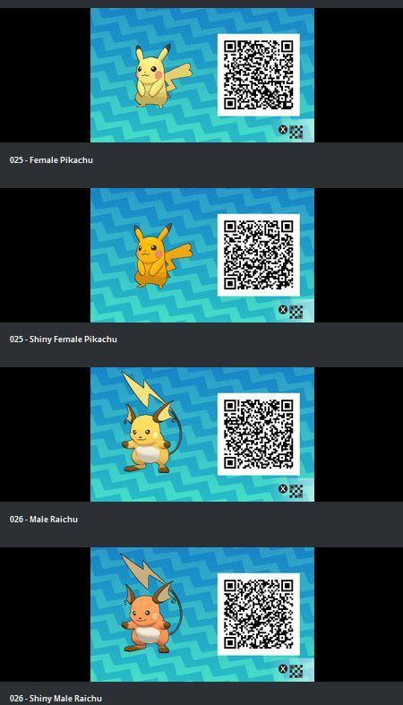 codici-qr-pokemon-sole-luna-17