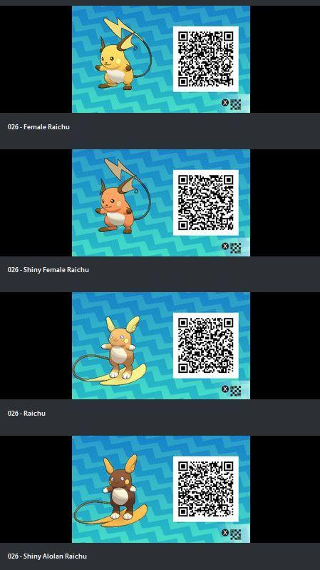 codici-qr-pokemon-sole-luna-18