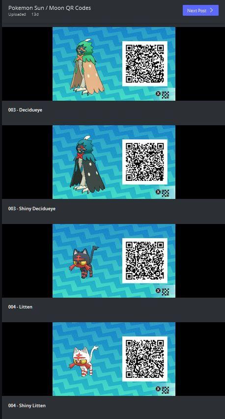 codici-qr-pokemon-sole-luna-2