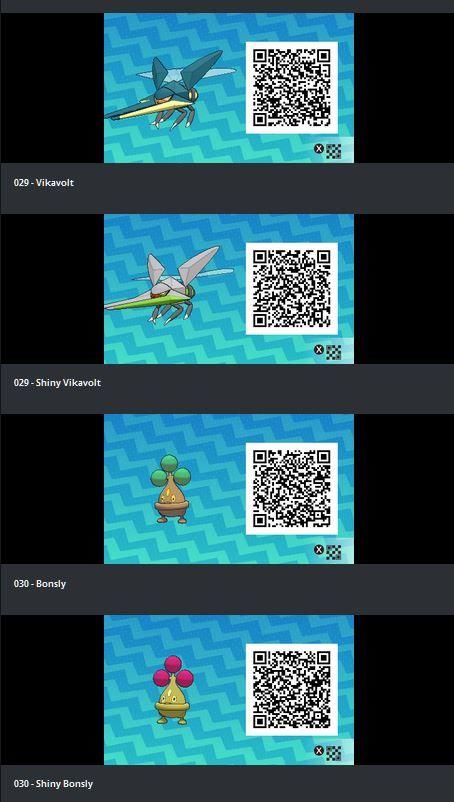 codici-qr-pokemon-sole-luna-20