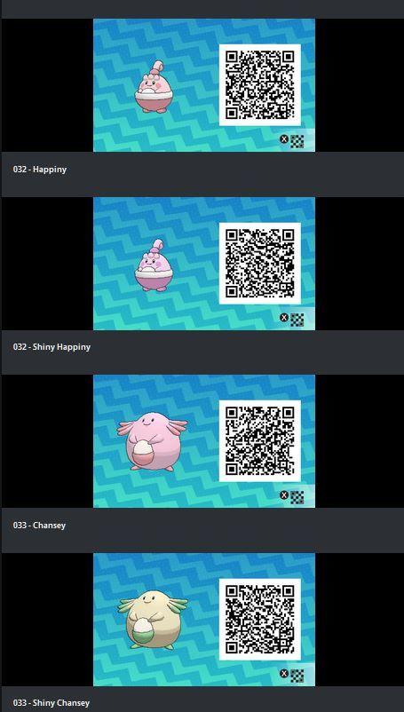 codici-qr-pokemon-sole-luna-22