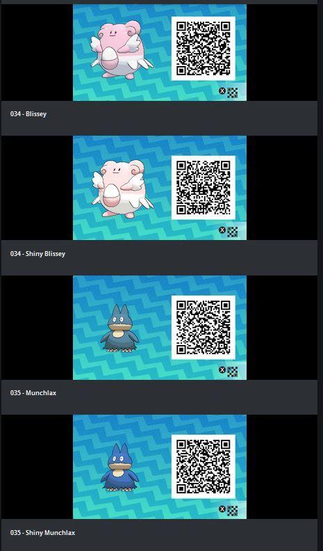codici-qr-pokemon-sole-luna-23