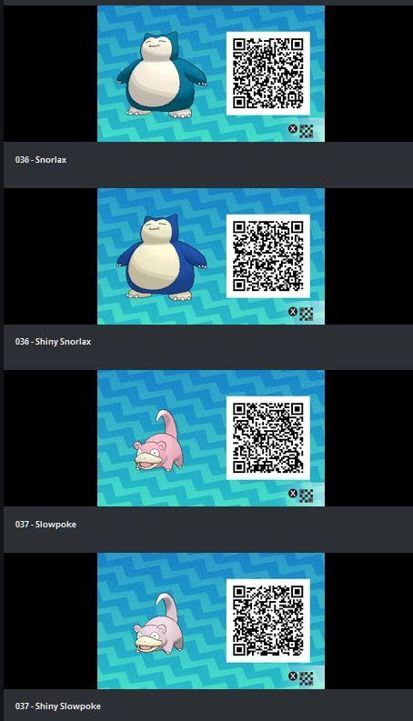 codici-qr-pokemon-sole-luna-24
