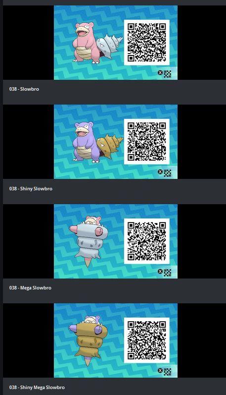codici-qr-pokemon-sole-luna-25