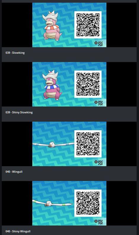 codici-qr-pokemon-sole-luna-26
