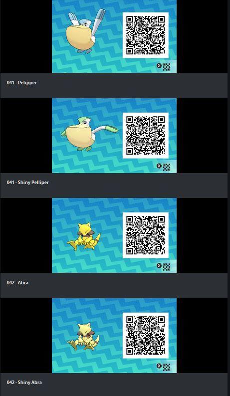 codici-qr-pokemon-sole-luna-27