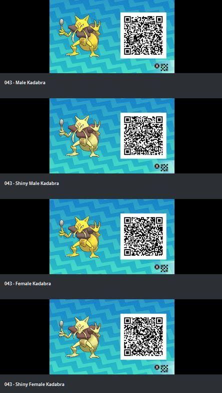 codici-qr-pokemon-sole-luna-28