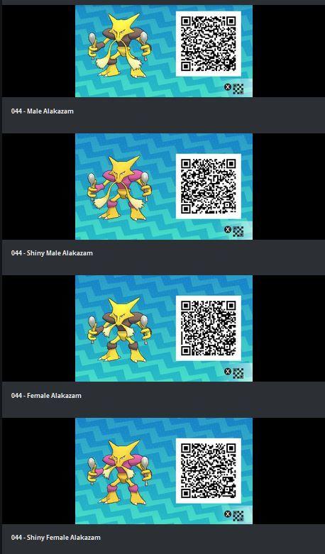 codici-qr-pokemon-sole-luna-29