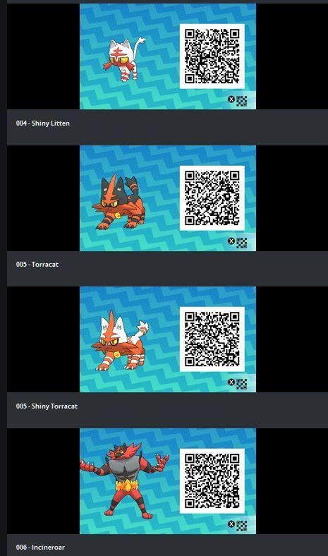 codici-qr-pokemon-sole-luna-3