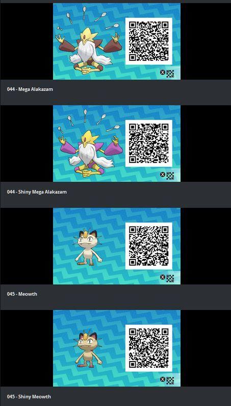 codici-qr-pokemon-sole-luna-30