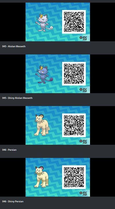 codici-qr-pokemon-sole-luna-31