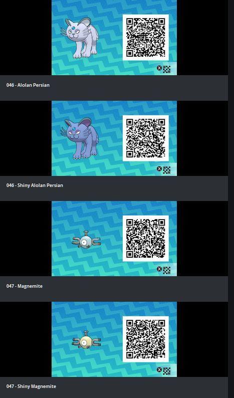 codici-qr-pokemon-sole-luna-32