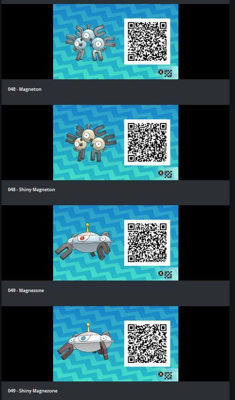 codici-qr-pokemon-sole-luna-33