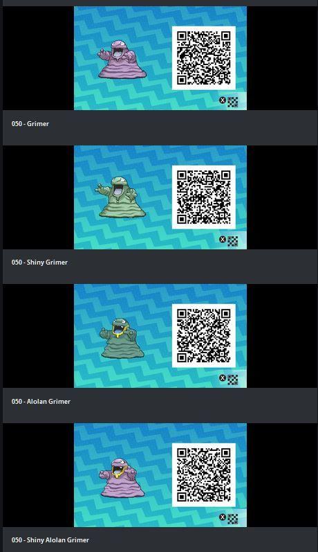 codici-qr-pokemon-sole-luna-34