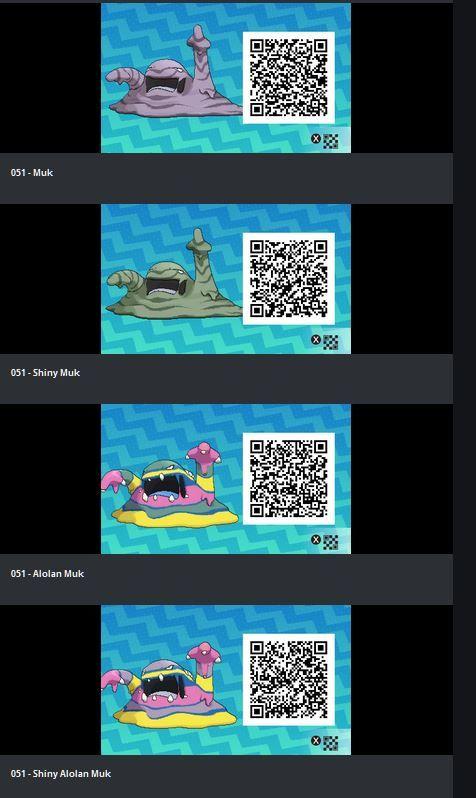 codici-qr-pokemon-sole-luna-35