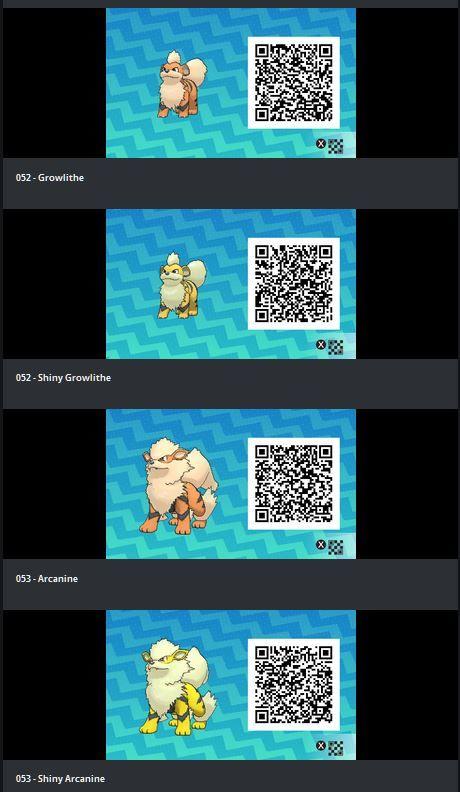 codici-qr-pokemon-sole-luna-36