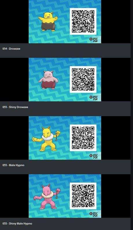 codici-qr-pokemon-sole-luna-37