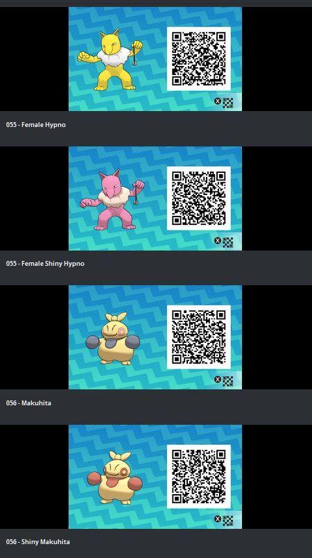 codici-qr-pokemon-sole-luna-38