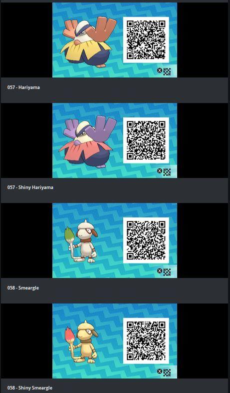 codici-qr-pokemon-sole-luna-39