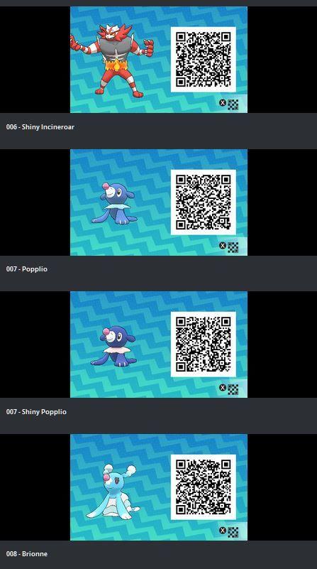 codici-qr-pokemon-sole-luna-4