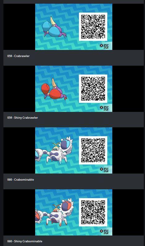 codici-qr-pokemon-sole-luna-40