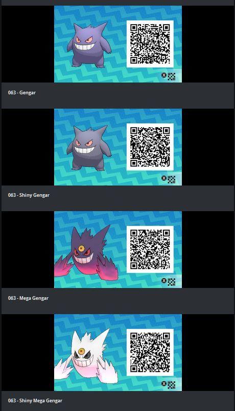 codici-qr-pokemon-sole-luna-42