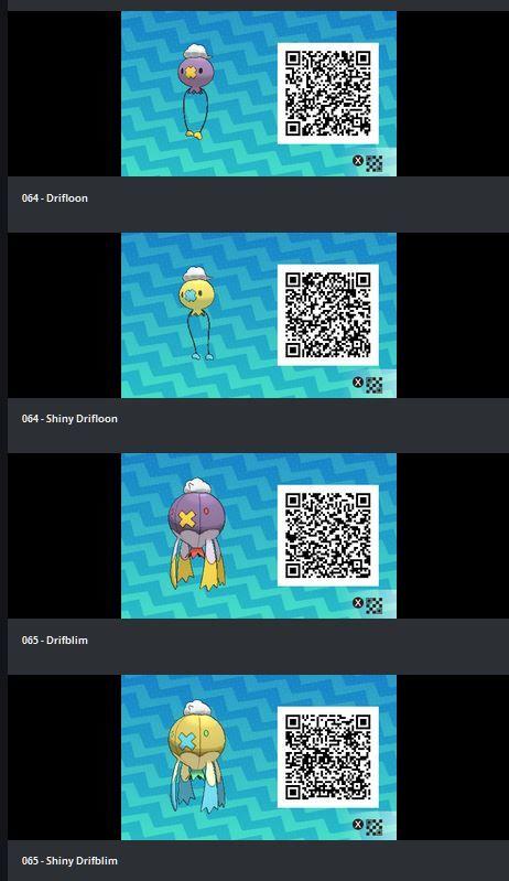 codici-qr-pokemon-sole-luna-43