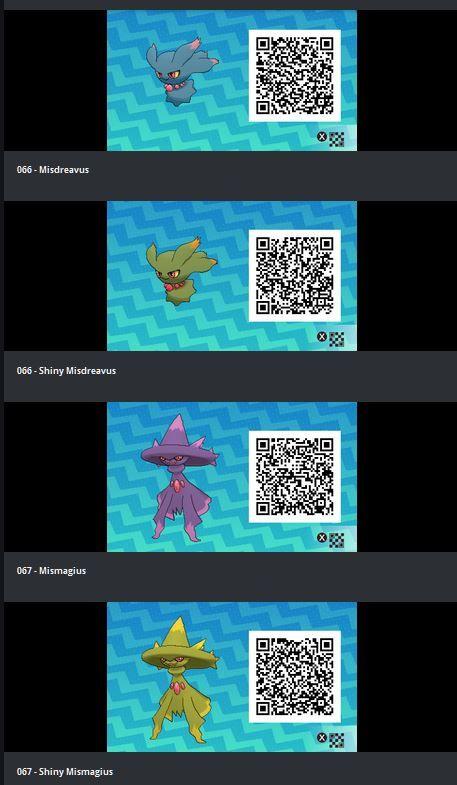 codici-qr-pokemon-sole-luna-44
