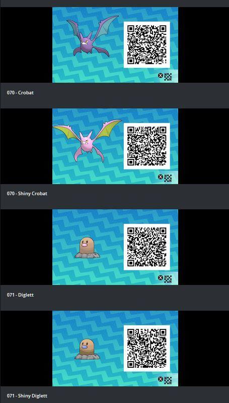 codici-qr-pokemon-sole-luna-47